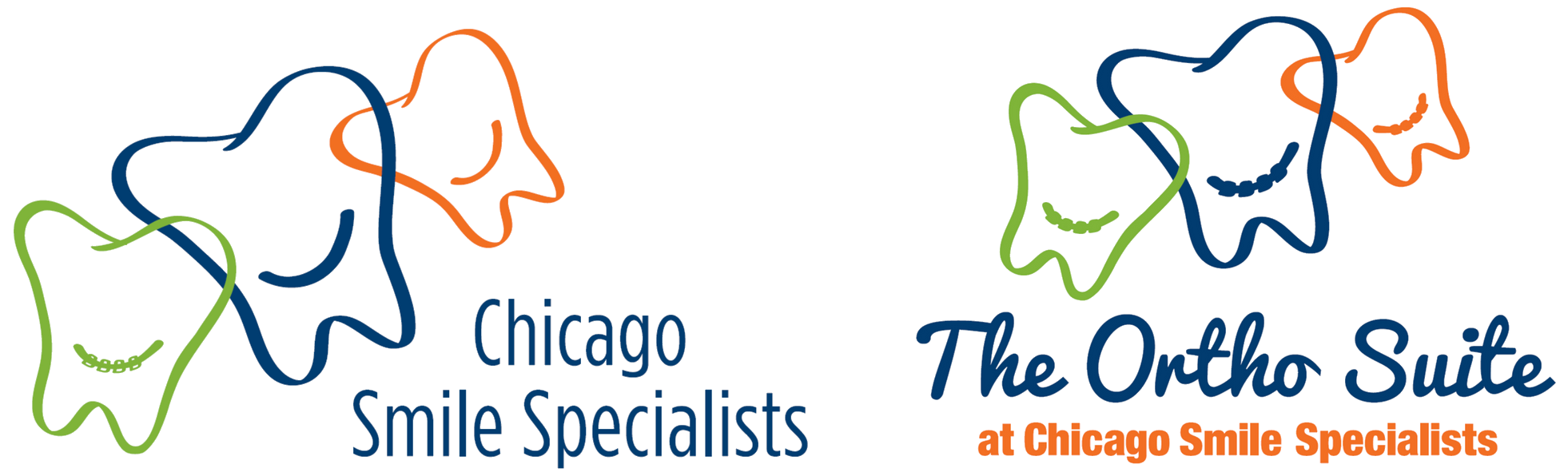 Chicago Smile Specialists - Pediatric Dentistry, Orthodontics