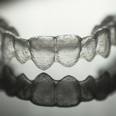 Retention - Chicago Smile Specialists
